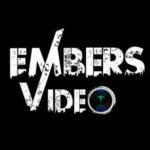 EMBERS VIDEO