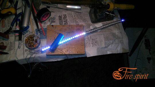 Инструменты фото 3