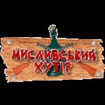Mislivskyiy-hutir