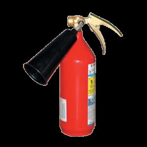 Огнетушитель фото