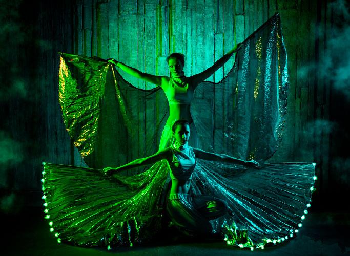 Пиджейки с крыльями фото