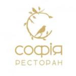 Sofiya-e1503344591571