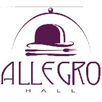 Концерт-холл Allegro