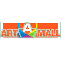 Art Mall торгово-развлекательный центр
