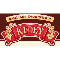Kidev Ресторан