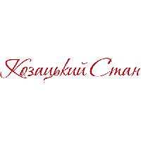 Ресторан Козацький Стан