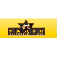 Ресторан Тадис