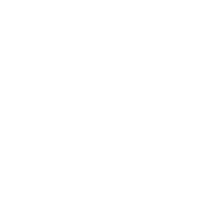 Tennessee Steak House