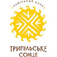 Трипольское Солнце ресторан