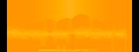 Favor Park лого
