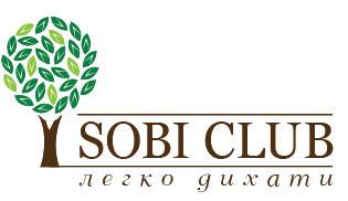 Sobi Club logo