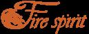 Лого Fire Spirit